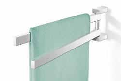 Towel Holder Swivelling