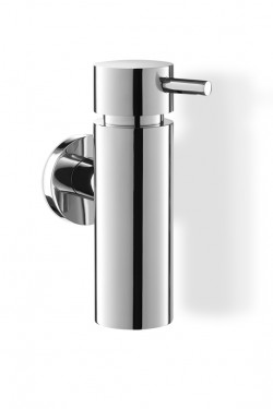 TICO Liquid Dispenser W/M