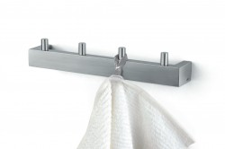 Towel Hook Rail